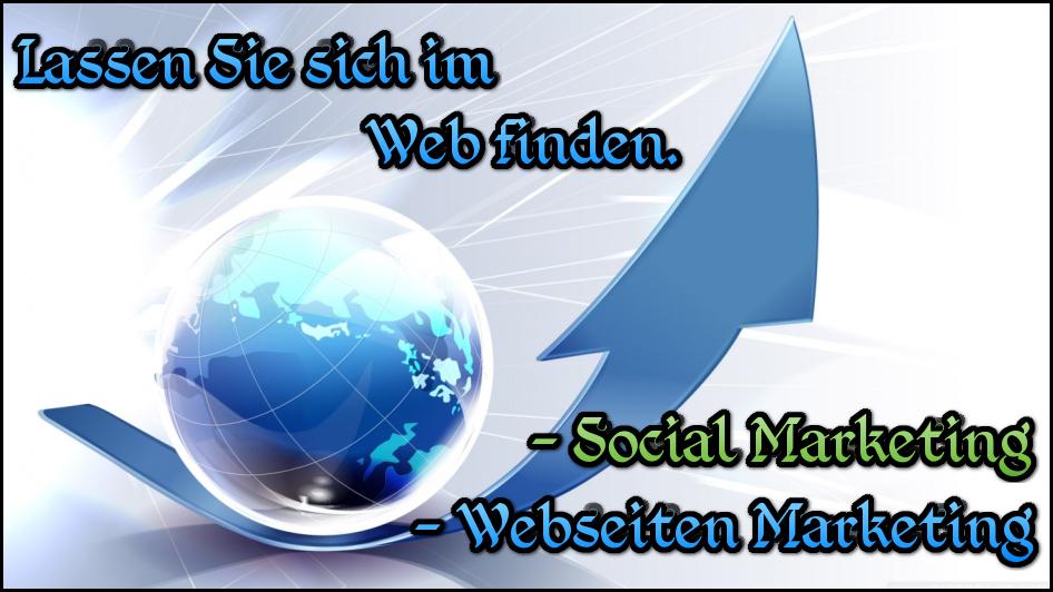 50 Webkatalog Anmeldungen 50.000 Webseiten Besucher SEO Werbung Pagerank